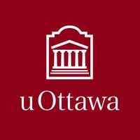 University of Ottawa - Security Guard